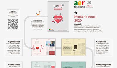 memoria2020400